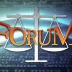 ADMO-a-Forum-02