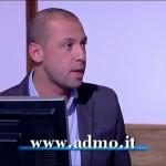 ADMO-a-Forum-09