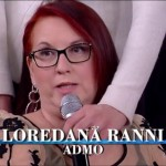 ADMO-a-Forum-10