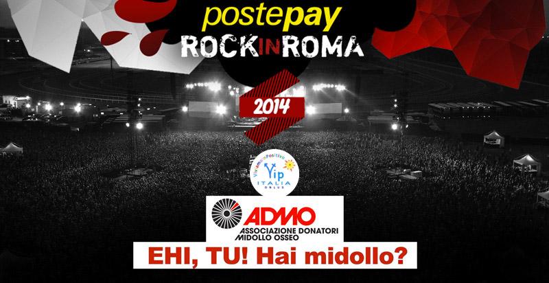 Rock-in-Roma-ADMO-VIP