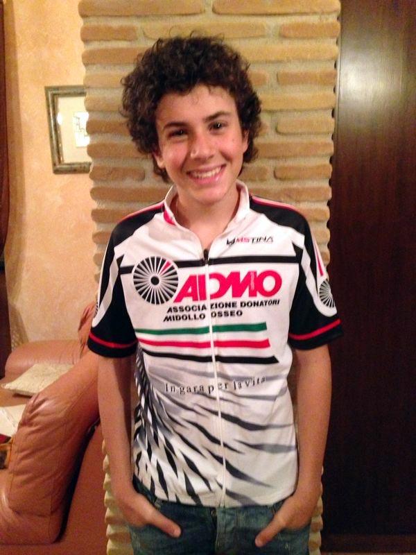 ADMO-Mirko