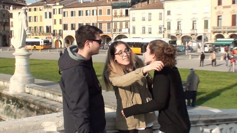 menzione-speciale-Maria-Chiara-Rondinone-spot-chiara-new-life