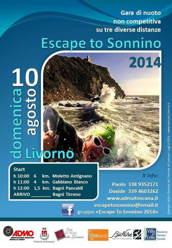 ADMO-Escape-to-Sonnino