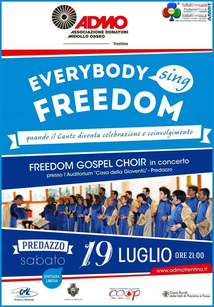 admo-freedom-predazzo-ok