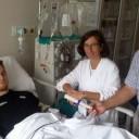 Lorenzo Rolli, atleta 19enne dona il midollo e salva una vita