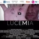 """""""LUCEMIA"""": AL TORINO FILM FESTIVAL UNA STORIA CHE FA BENE AL CUORE"""