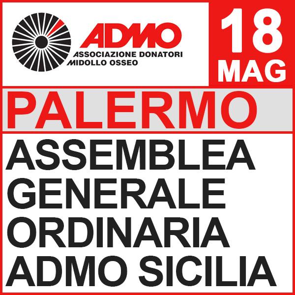 18-maggio-2016-assemblea-generale-ordinaria-admo-sicilia