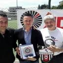 ADMO League 2016: vince l'IPSIA Sacconi. Presente anche Ascoli Picchio.