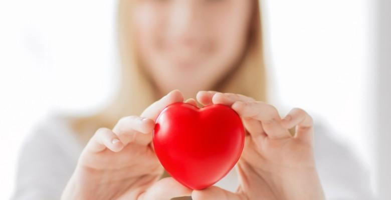 Giornata-Europea-per-la-Donazione-degli-Organi-780x400