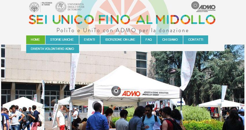 SEI-UNICO-FINO-AL-MIDOLLO-POLITO-E-UNITO-CON-ADMO-PER-LA-DONAZIONE