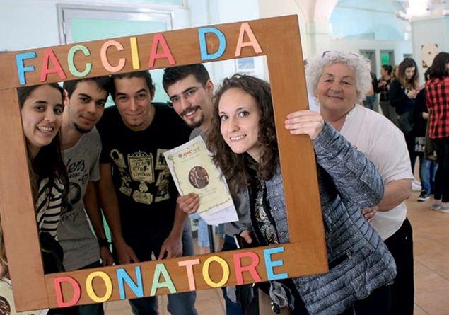 donatore_1775542