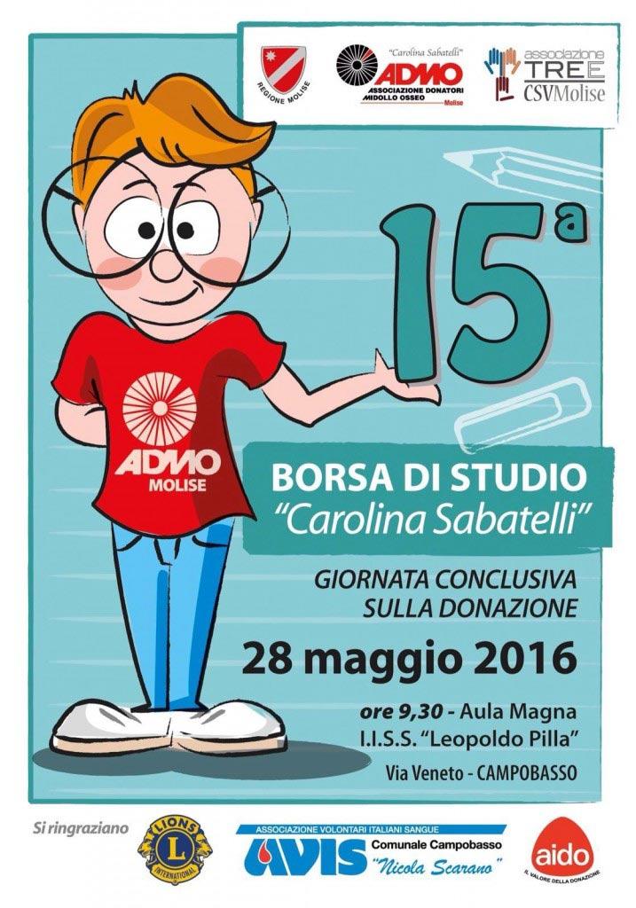locandina-15-borsa-di-studio-Carolina-Sabatelli-717x1024