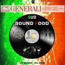 SUD SOUND FOOD – L'associazione Urbe presenta la II Edizione