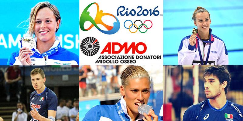 ADMO-Rio-2016