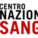Comunicato stampa del Centro Nazionale Sangue