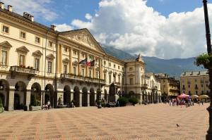 Consiglio Nazionale di ADMO Federazione Italiana ONLUS