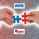Rinnovo protocollo d'intesa tra AVIS Nazionale e ADMO Federazione Italiana