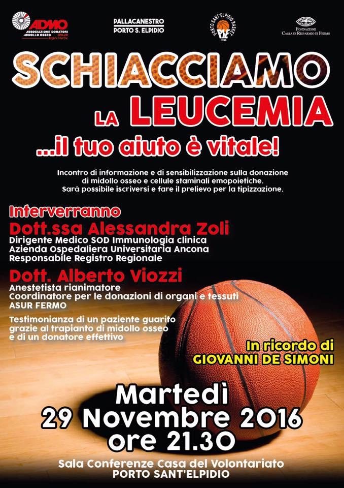 porto-sant-elpidio-basket-2